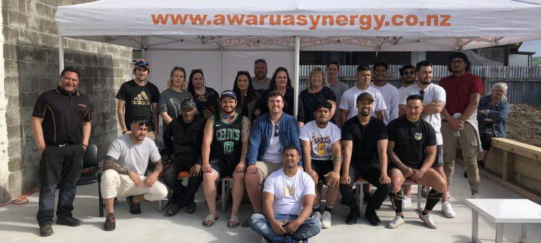 Awarua Synergy celebrates 15 years of serving Southlanders