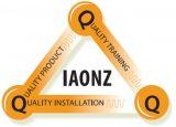 IAONZ-logo-new