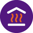 Icons_heating