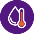 Icons_heatpump-heating