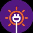 Icons_solar