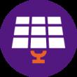 Icons_solar-pv