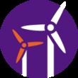 Icons_turbines