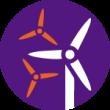 Icons_wind-turbine-small-generation